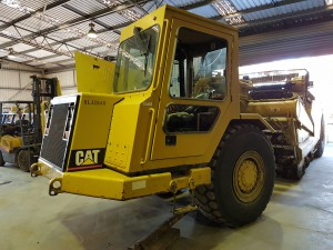 Precision Windscreens, earthmoving machinery glass replacement, tractor glass, tractor glass replacement, excavator glass replacement, earthmoving glass repairs, earthmoving glass, earthmoving machinery glass replacement, earthmoving glass replacement, machinery glass replacement, machinery glass, flat laminated glass, machinery glass made to order, made to order glass,  glass replacement, glass repairs, excavator glass repairs, heavy machinery glass, Precision Windscreens Lang Lang, earthmoving machinery glass replacement Lang Lang, tractor glass Lang Lang, tractor glass replacement Lang Lang, excavator glass replacement Lang Lang, earthmoving glass repairs Lang Lang, earthmoving glass Lang Lang, earthmoving machinery glass replacement Lang Lang, earthmoving glass replacement Lang Lang, machinery glass replacement Lang Lang, machinery glass Lang Lang, flat laminated glass Lang lang, machinery glass made to order Lang Lang, made to order glass Lang Lang,  glass replacement Lang Lang, glass repairs Lang Lang, excavator glass repairs Lang Lang, heavy machinery glass Lang Lang, Precision Windscreens Pakenham, earthmoving machinery glass replacement Pakenham, tractor glass Pakenham, tractor glass replacement Pakenham, excavator glass replacement Pakenham, earthmoving glass repairs Pakenham, earthmoving glass Pakenham, earthmoving machinery glass replacement Pakenham, earthmoving glass replacement Pakenham, machinery glass replacement Pakenham, machinery glass Pakenham, flat laminated glass Pakenham, machinery glass made to order Pakenham, made to order glass Pakenham,  glass replacement Pakenham, glass repairs Pakenham, excavator glass repairs Pakenham, heavy machinery glass Pakenham, Precision Windscreens, earthmoving machinery glass replacement Koo Wee Rup, tractor glass Koo Wee Rup, tractor glass replacement Koo Wee Rup, excavator glass replacement Koo Wee Rup, earthmoving glass repairs Koo Wee Rup, earthmoving glass Koo Wee Rup, earthmoving machinery glass replacement Koo Wee Rup, earthmoving glass replacement Koo Wee Rup, machinery glass replacement Koo Wee Rup, machinery glass Koo Wee Rup, flat laminated glass Koo Wee Rup, machinery glass made to order Koo Wee Rup, made to order glass Koo Wee Rup, glass replacement Koo Wee Rup, glass repairs Koo Wee Rup, excavator glass repairs Koo Wee Rup, heavy machinery glass Koo Wee Rup, Precision Windscreens, earthmoving machinery glass replacement Tooraddin, tractor glass Tooraddin, tractor glass replacement Tooraddin, excavator glass replacement Tooraddin, earthmoving glass repairs Tooraddin, earthmoving glass Tooraddin, earthmoving machinery glass replacement Tooraddin, earthmoving glass replacement Tooraddin, machinery glass replacement Tooraddin, machinery glass Tooraddin, flat laminated glass Tooraddin, machinery glass made to order Tooraddin, made to order glass Tooraddin, glass replacement Tooraddin, glass repairs Tooraddin, excavator glass repairs Tooraddin, heavy machinery glass Phillip Island, earthmoving machinery glass replacement Phillip Island, tractor glass Phillip Island, tractor glass replacement Phillip Island, excavator glass replacement Phillip Island, earthmoving glass repairs Phillip Island, earthmoving glass Phillip Island, earthmoving machinery glass replacement Phillip Island, earthmoving glass replacement Phillip Island, machinery glass replacement Phillip Island, machinery glass Phillip Island, flat laminated glass Phillip Island, machinery glass made to order Phillip Island, made to order glass Phillip Island, glass replacement Phillip Island, glass repairs Phillip Island, excavator glass repairs Phillip Island, heavy machinery glass Phillip Island, earthmoving machinery glass replacement Cranbourne, tractor glass Cranbourne, tractor glass replacement Cranbourne, excavator glass replacement Cranbourne, earthmoving glass repairs Cranbourne, earthmoving glass Cranbourne, earthmoving machinery glass replacement Cranbourne, earthmoving glass replacement Cranbourne, machinery glass replacement Cranbourne, machinery glass Cranbourne, flat laminated glass Cranbourne, machinery glass made to order Cranbourne, made to order glass Cranbourne, glass replacement Cranbourne, auto glass repairs Cranbourne, excavator glass repairs Cranbourne, heavy machinery glass Cranbourne,