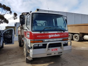 truck glass replacement, truck glass repairs, truck windscreen replacement, stone chip repairs, truck glass replacement Lang Lang, truck glass repairs Lang Lang, truck windscreen replacement Lang Lang, stone chip repairs Lang Lang, truck glass replacement Frankston, truck glass repairs Frankston, truck windscreen replacement Frankston, stone chip repairs Frankston, truck glass replacement Pakenham, truck glass repairs Pakenham, truck windscreen replacement Pakenham, stone chip repairs Pakenham, truck glass replacement Poowong, truck glass repairs Poowong, truck windscreen replacement Poowong, stone chip repairs Poowong, truck glass replacement Tooraddin, truck glass repairs Tooraddin, truck windscreen replacement Tooraddin, stone chip repairs Tooraddin, truck glass replacement Mornington Peninsula, truck glass repairs Mornington Peninsula, truck windscreen replacement Mornington Peninsula, stone chip repairs Mornington Peninsula,